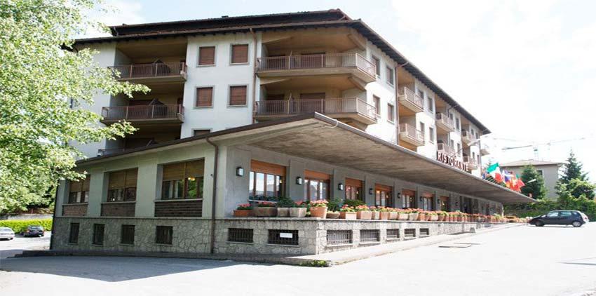 Hotel_europa-912-800-600-80