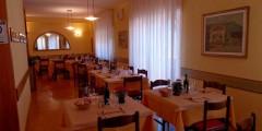 hotel betulla (4)