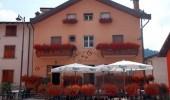 hotel betulla (8)