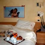 hotel commercio (1)