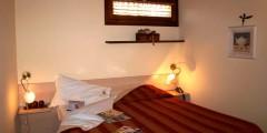 hotel commercio (2)