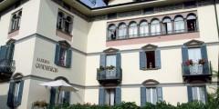hotel commercio (4)