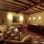 hotel commercio (5)