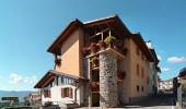 hotel-miralago (1)