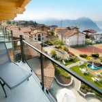 hotel-miralago (11)