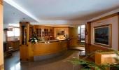 hotel-miralago (12)