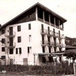 hotel-miralago (3)