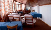 hotel-miralago (7)