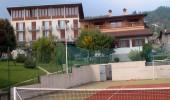 hotel-miralago (8)