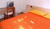 bel_durmi_suite_stanza_arancione-2376-800-600-80