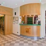 hotel_ristorante_gromoIMG_4026-651-800-600-80