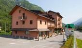 hotel_ristorante_gromo_IMG_4017-648-800-600-80