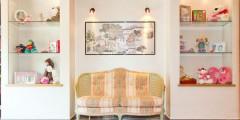 hotel_ristorante_gromo_IMG_4028-649-800-600-80