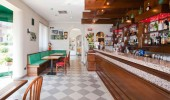 hotel_ristorante_gromo_bar_IMG_4035-646-800-600-80