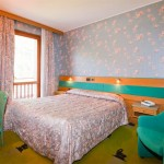 hotel_ristorante_gromo_camera_1_IMG_4038-647-800-600-80
