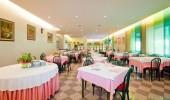 hotel_ristorante_gromo_sala_ristorante_IMG_4031-650-800-600-80