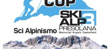 World cup skialp