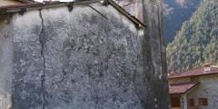 la-sorgente2