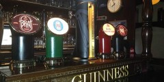 pub-orient-express (15)