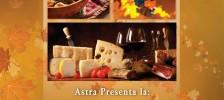 ASTRA-RASSEGNA-LIBRETTO-08-014-1