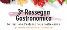 ASTRA-rassegna-gastron