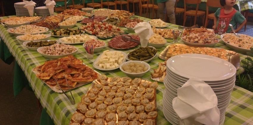 tavola_ristorante
