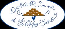 logo_dolcetticonarte