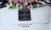 macchina-sposi