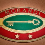 ALBERGO-MORANDI-GEN-2015_festari-(73)
